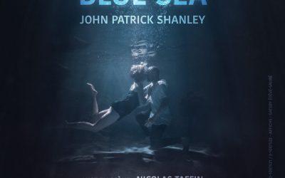 Lundi 28 juin 2021 à 17h00 : Danny and the Deep Blue Sea