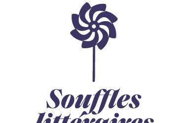 Éditions Souffles Littéraires
