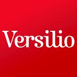 logo partenaires éditeur