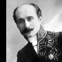 Concours Edmond Rostand 2018