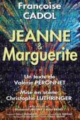 jeanneetmarguerite
