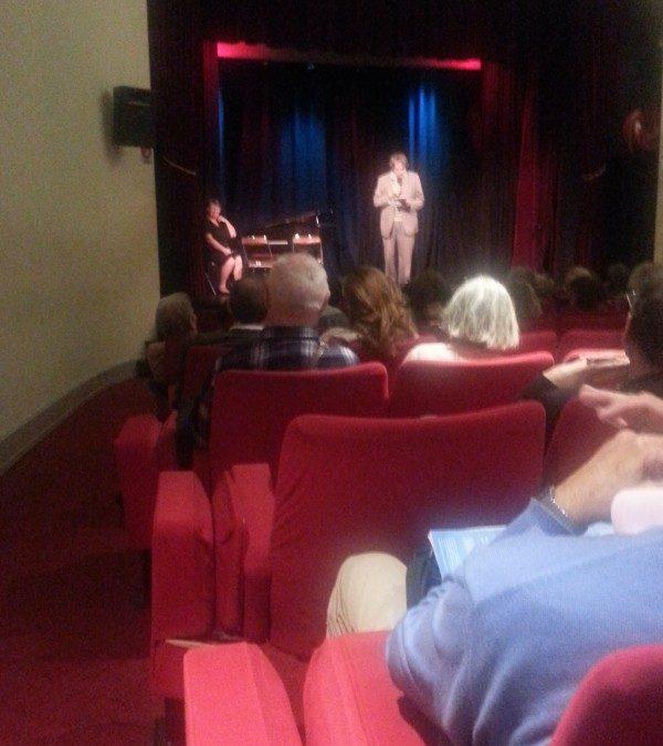 Théâtre Club : les 12 pièces que nous vous conseillons