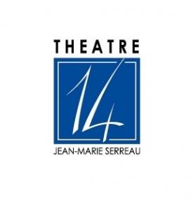FESTIVAL AU THÉÂTRE 14 – 9 Leçons-spectacle à Paris !
